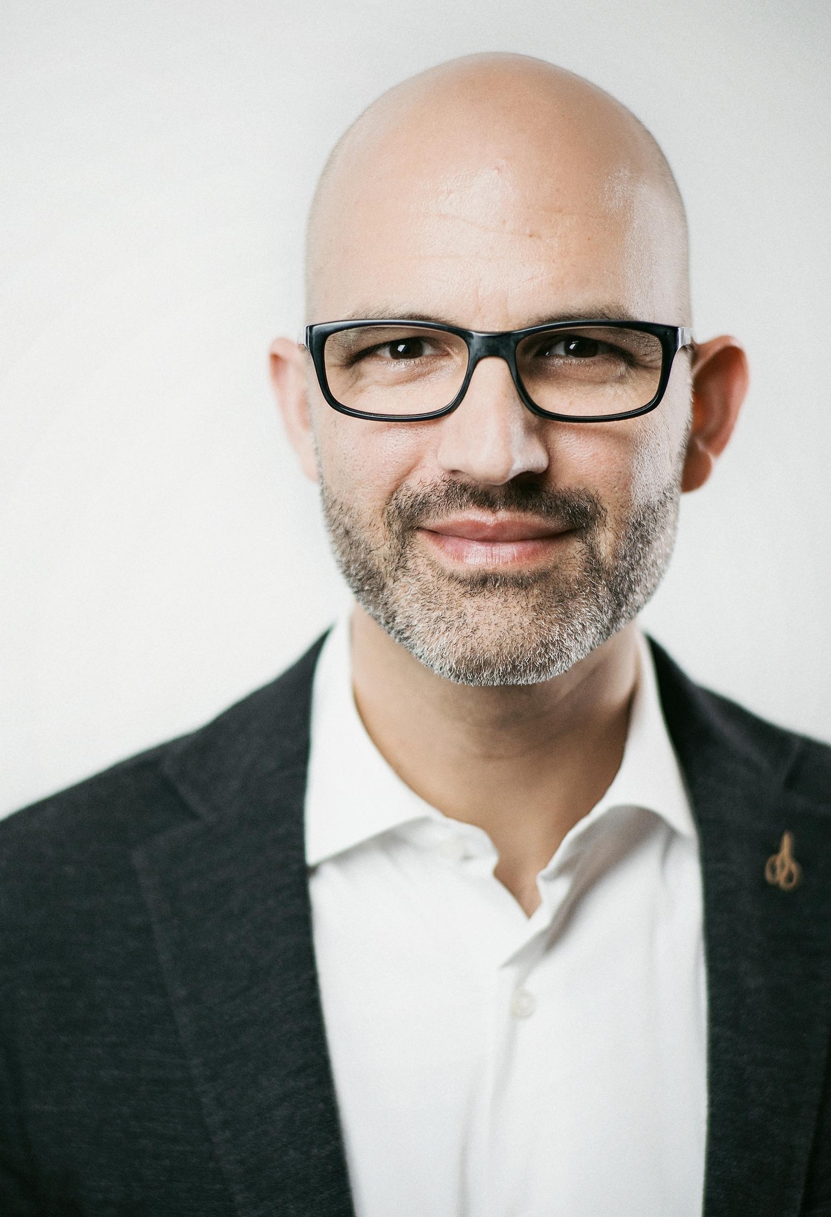 Holger Sigmund, Service Tourismuspartner OG
